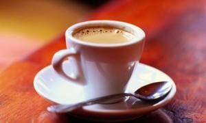 Espresso-007
