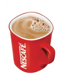 NESCAFE-MUG_HR_merge